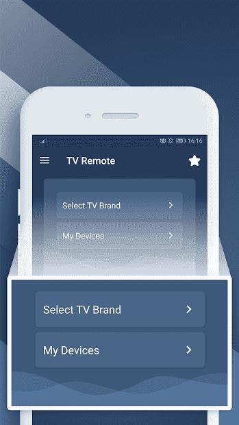 телевизор андроид какие приложения скачать